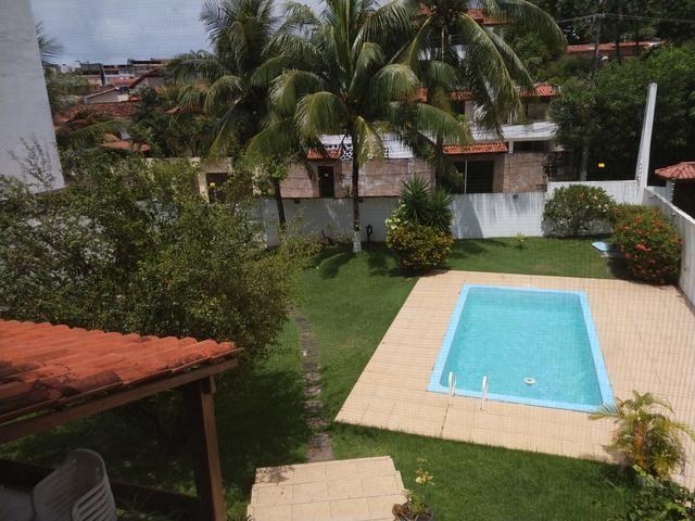 Casa em Itapuã - Foto 4