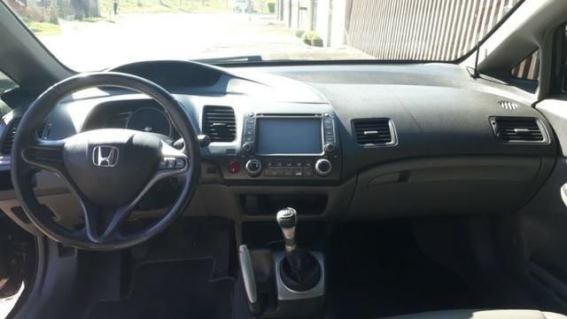 Honda Civic - Foto 9