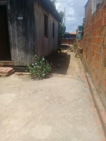 Casa no Morada do Sol( preço negociável) - Foto 4