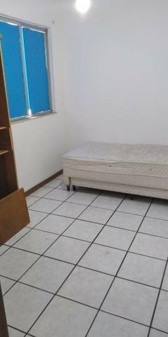 Apartamento 2 quartos no bairro Amaralina em Salvador - Foto 7