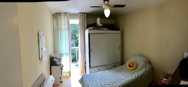 Apartamento para venda possui 130 metros quadrados com 3 quartos em São Domingos - - Foto 12