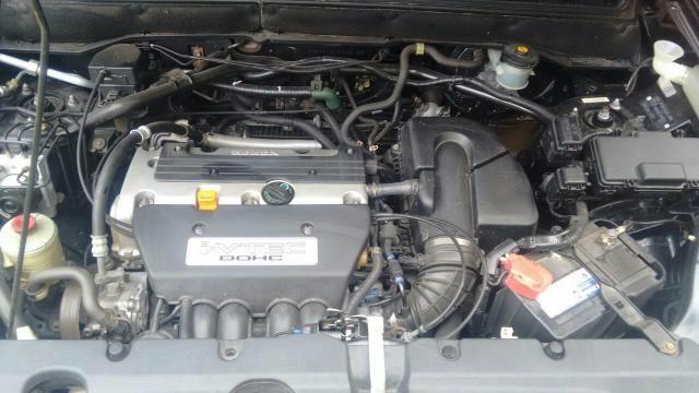 Honda crv 2006 2.0 - Foto 5