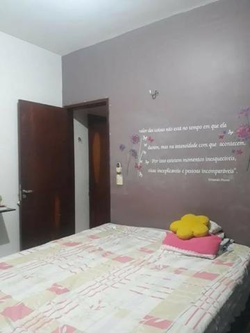 CA1760 Condomínio Monte Verde Village, casa duplex com 3 quartos, 2 vagas - Foto 14