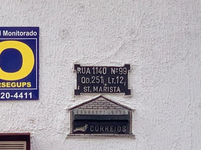 Casa comercial próx à Ricardo Paranhos, Setor Marista, 512m2 - Foto 2