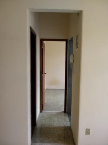 Maravilhoso Apartamento na Tijuca - Foto 3
