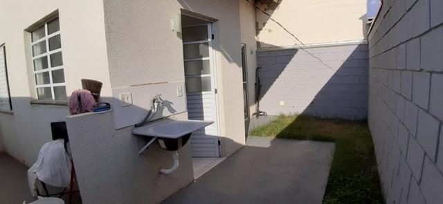 Residencial Mônaco - Foto 11
