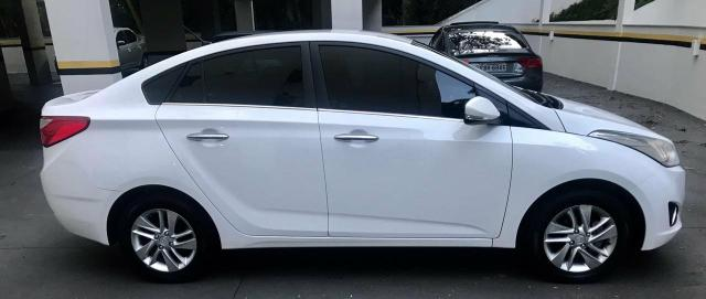 HB 20 S Sedan Premium 1.6 Automático - Foto 5