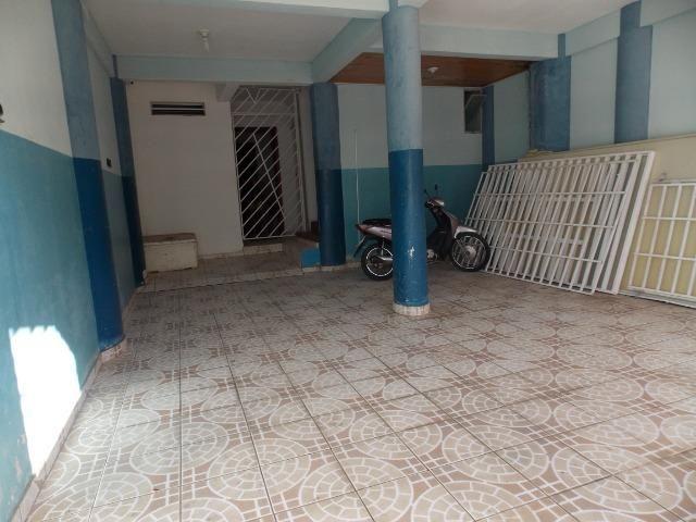 Apartamento na Av. Belmonte nº 144 - Residencial Raimundo Melo - Conquista - Foto 2