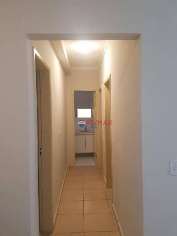 Cobertura 3 dormitórios à venda/locação 127 m² centro taubaté/sp - Foto 10