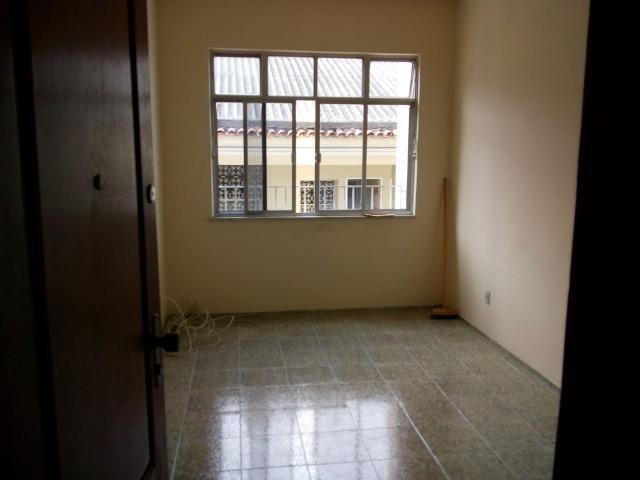 Maravilhoso Apartamento na Tijuca