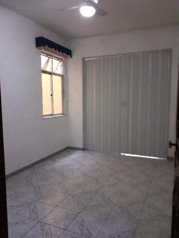 Ótimo apartamento - Foto 6