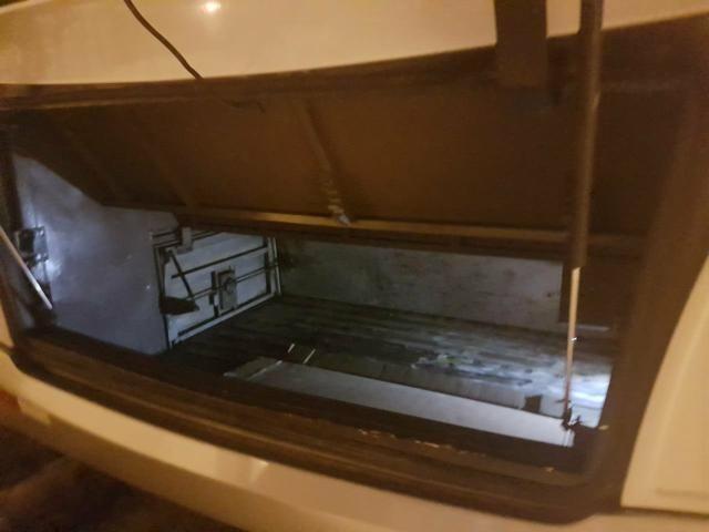 Micro ônibus 26 lugares comil piá - Foto 5