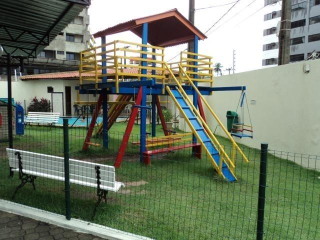 Apartamento no Luciano Cavalcante - Foto 3