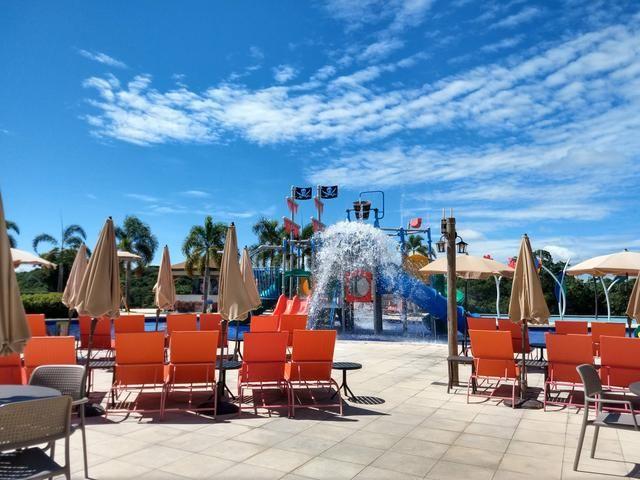 Malai manso resort cotista - Foto 5