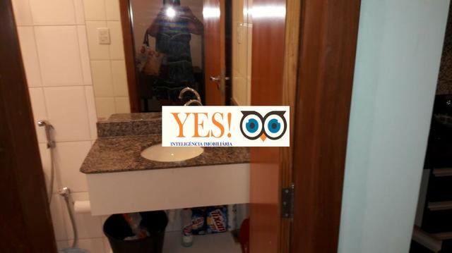 Flat Mobiliado para Aluguel Finamente decorado no Hotel Executive - Foto 7