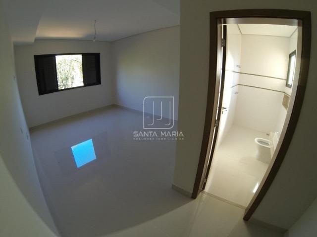Casa Condomínio Ipê Amarelo - Foto 3