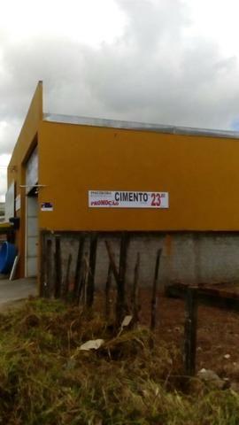 Ponto Comercial Centro Simões Filho - Foto 2