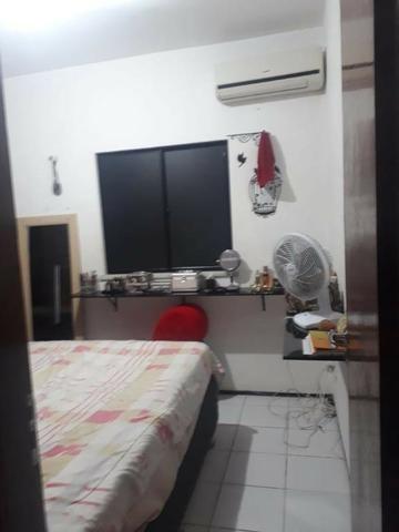 CA1760 Condomínio Monte Verde Village, casa duplex com 3 quartos, 2 vagas - Foto 12