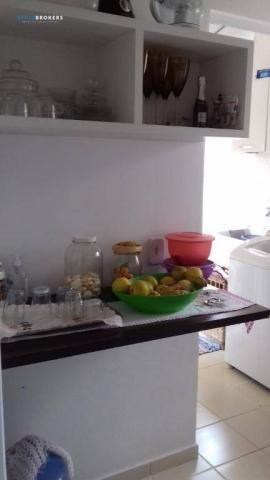 Condomínio Rio Coxipó - Foto 3