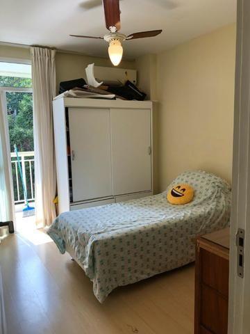Apartamento para venda possui 130 metros quadrados com 3 quartos em São Domingos - - Foto 14
