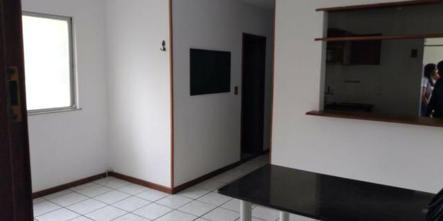 Apartamento 2 quartos no bairro Amaralina em Salvador - Foto 9