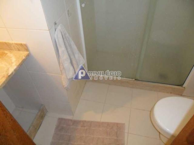 Apartamento à venda com 4 dormitórios em Leblon, Rio de janeiro cod:ARAP40221 - Foto 11
