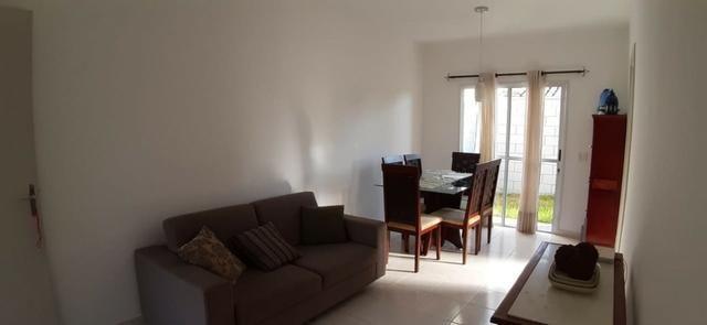 Residencial Mônaco - Foto 2