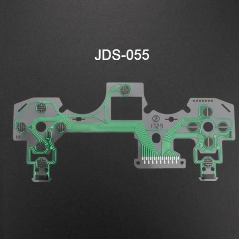 Película Condutiva Controle Ps4 Manta Jds - Foto 2
