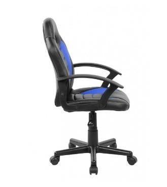 Cadeira Gamer kids Nova com garantia - Foto 2
