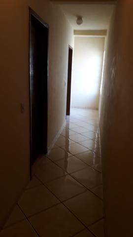Aluga-se kitinet individual pra mulher - Foto 5