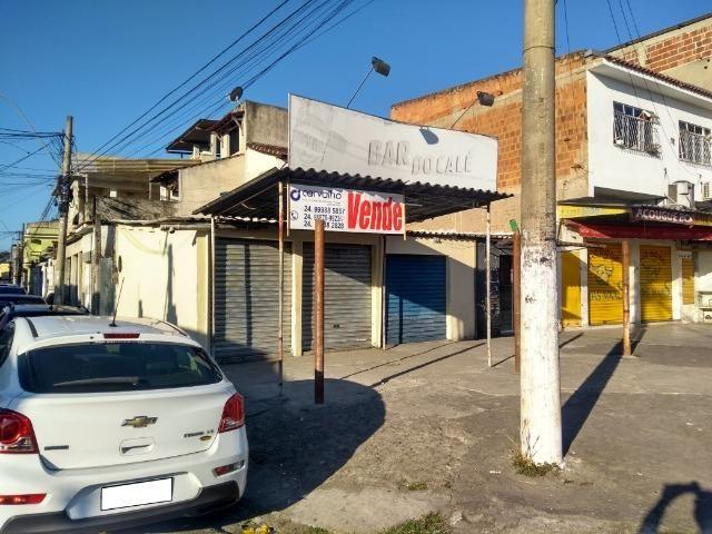 Excelente imóvel comercial no Santo Agostinho - Foto 4