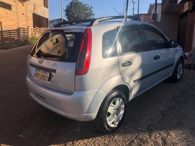 Fiesta 1.0 Rocam FLEX - Foto 7