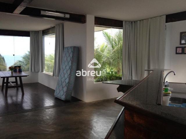 Casa à venda com 3 dormitórios em Cotovelo distrito litoral, Parnamirim cod:523894 - Foto 13