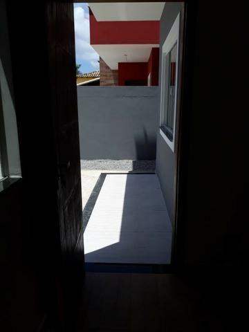 Casa em Cabo Frio, Verão Vermelho, 67m2, 2 quartos sendo 1 suíte - Foto 5