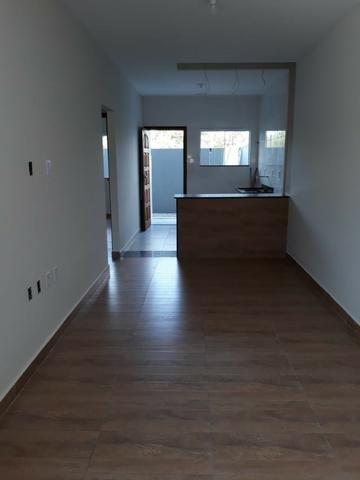 Casa em Cabo Frio, Verão Vermelho, 67m2, 2 quartos sendo 1 suíte - Foto 7