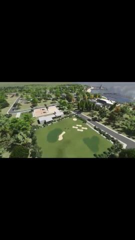 Linda área para condomínio em Araranguá sc Arroio do silva