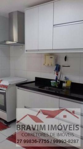 Ap com 109m² em Laranjeiras - Foto 16