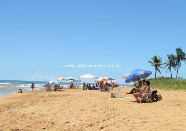 Linda casa, ótima localização, vista para mar, no balneário de Jacaraípe - Foto 20