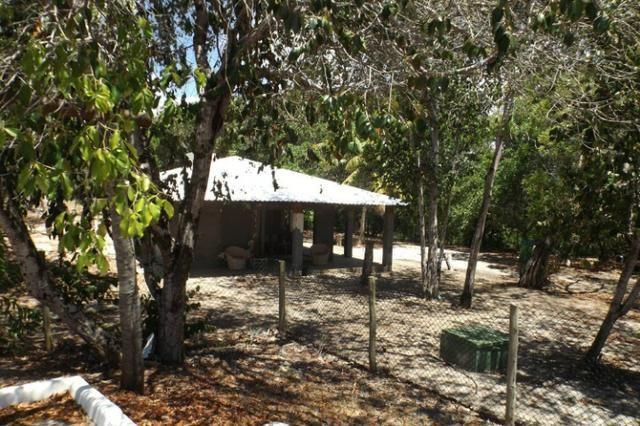 Terreno a venda no Cond. Quintas das Lagoas em Itacimirim - Foto 15
