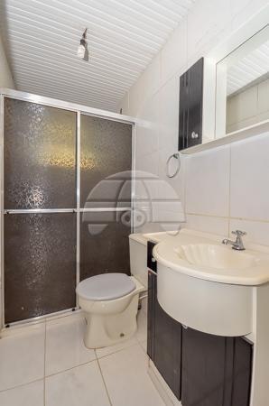 Apartamento à venda com 2 dormitórios em Cidade industrial, Curitiba cod:149889 - Foto 17