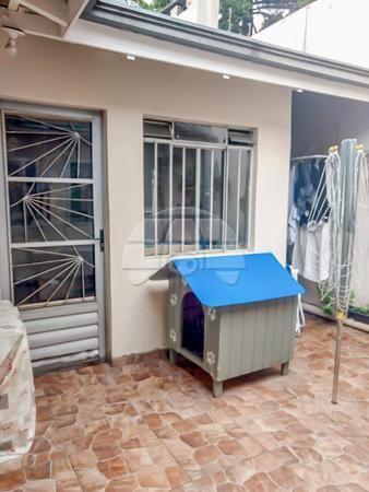 Casa de condomínio à venda com 3 dormitórios em Campo pequeno, Colombo cod:149030 - Foto 10