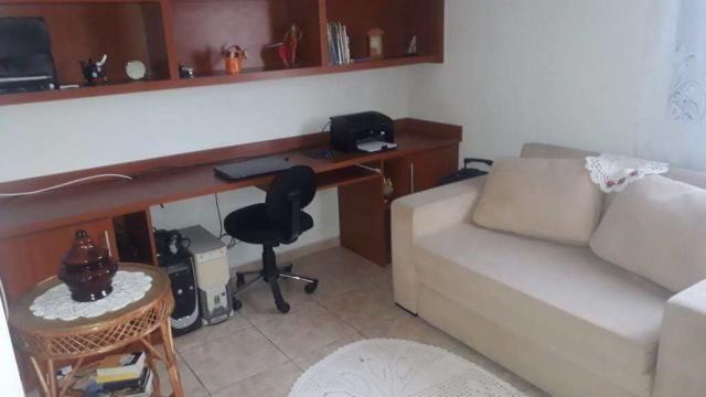 Apartamento à venda com 3 dormitórios em Jardim nova manchester, Sorocaba cod:414309 - Foto 13