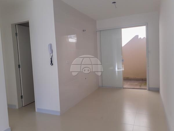Casa de condomínio à venda com 2 dormitórios em Atuba, Colombo cod:153456 - Foto 4
