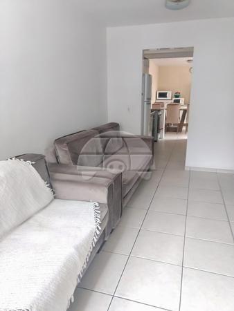 Casa de condomínio à venda com 3 dormitórios em Campo pequeno, Colombo cod:149030 - Foto 12