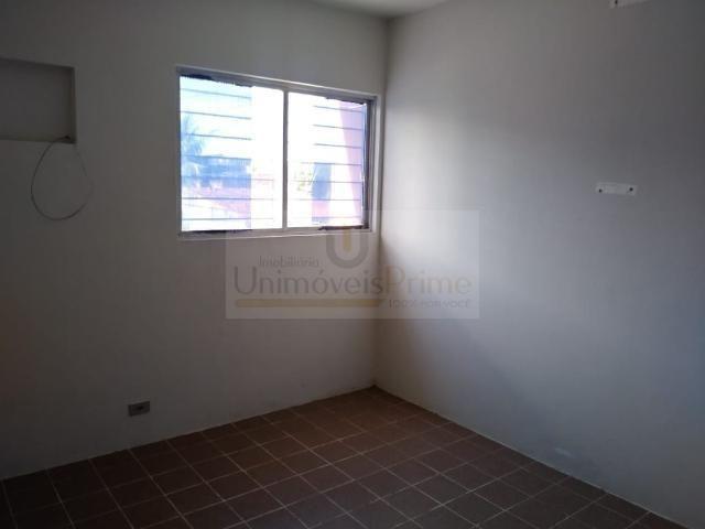 (OL) Venda de apartamento 2 quartos em Olinda - Perto de tudo - Foto 10