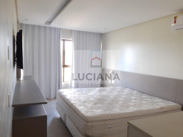 Apartamento Mobiliado em Gravatá com 4 suítes (Cód.: r3057n) - Foto 19