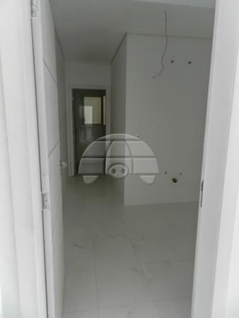Apartamento à venda com 3 dormitórios em Centro, Guarapuava cod:142204 - Foto 15