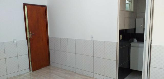 Excelente casa QD 307 Rec das Emas - Foto 7