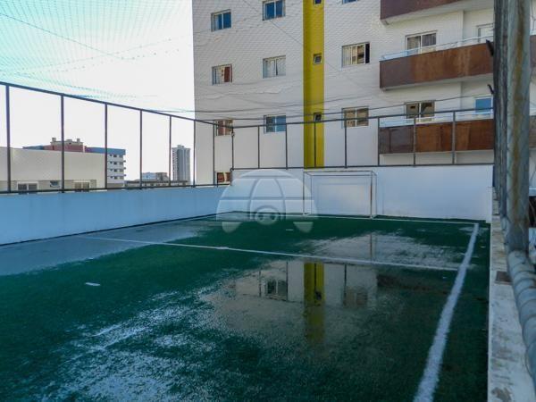 Apartamento à venda com 3 dormitórios em Centro, Guarapuava cod:142208 - Foto 9