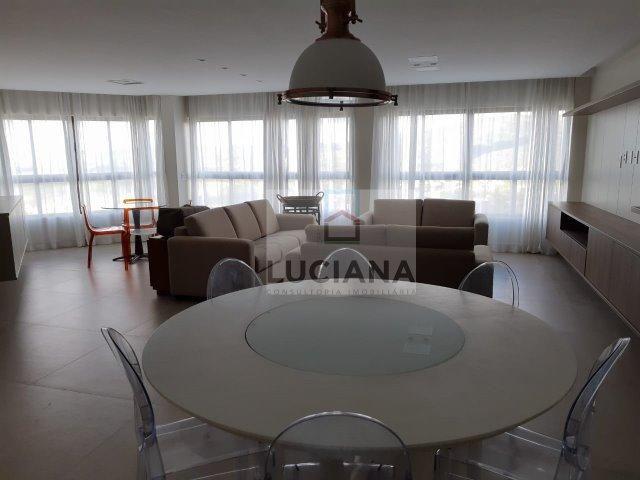 Apartamento Mobiliado em Gravatá com 4 suítes (Cód.: r3057n) - Foto 15